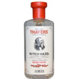 Thayers Witch Hazel Aloe Vera Formula