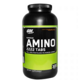 Optimum Nutrition Superior Amino