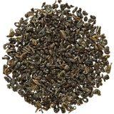 Frontier Natural Products Organic Gunpowder Green Tea