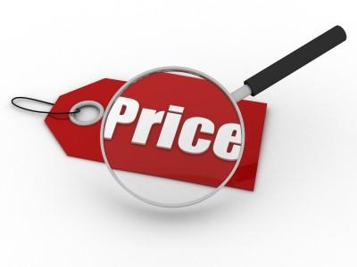 magensium price