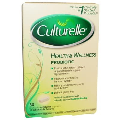 7. Culturelle Health and Wellness