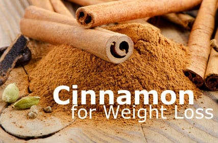 Cinnamon-for-Weight-Loss1