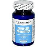 Dr. Mercola Complete