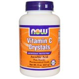 Now Foods Vitamin C