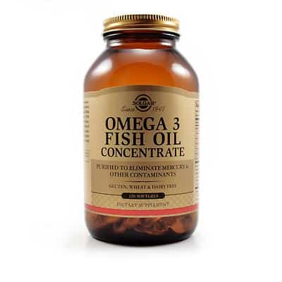 10 best omega 3 supplements reviewed and tested in 2018 for Fish oil pills for buttocks review