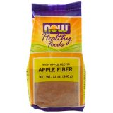 Now Foods, Apple Fiber