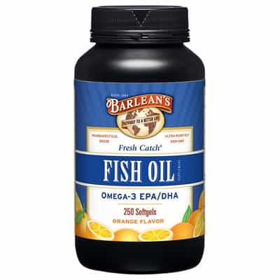 Best dha supplements reviewed compared in 2018 thefitbay for Where does fish oil come from
