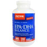 Jarrow Formulas DHA