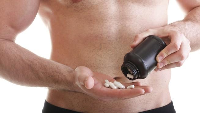 best-zma-supplements