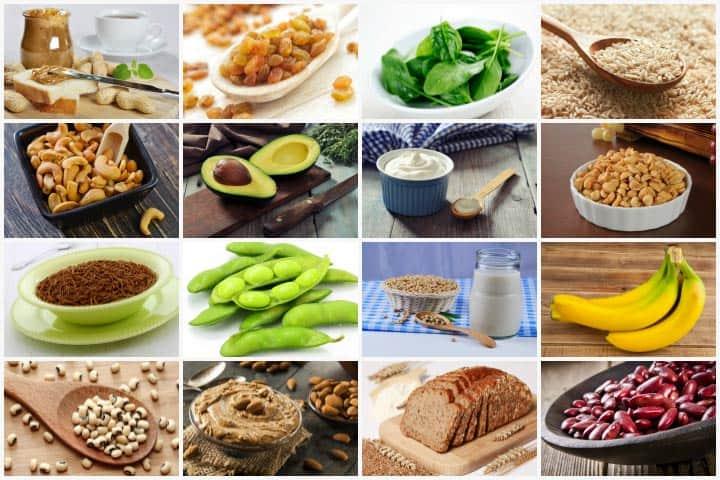 foods8