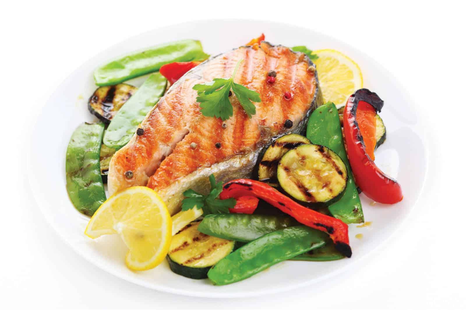 omega-3-acids1