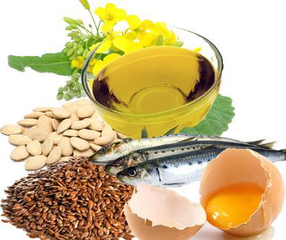 omega-3-acids3