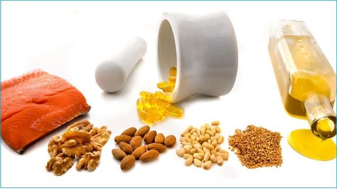 omega-3-acids4