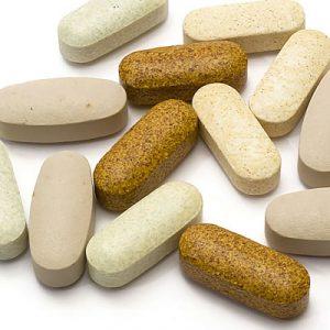 pills6