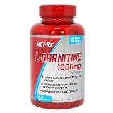 BSN Carnitine DNA Supplement