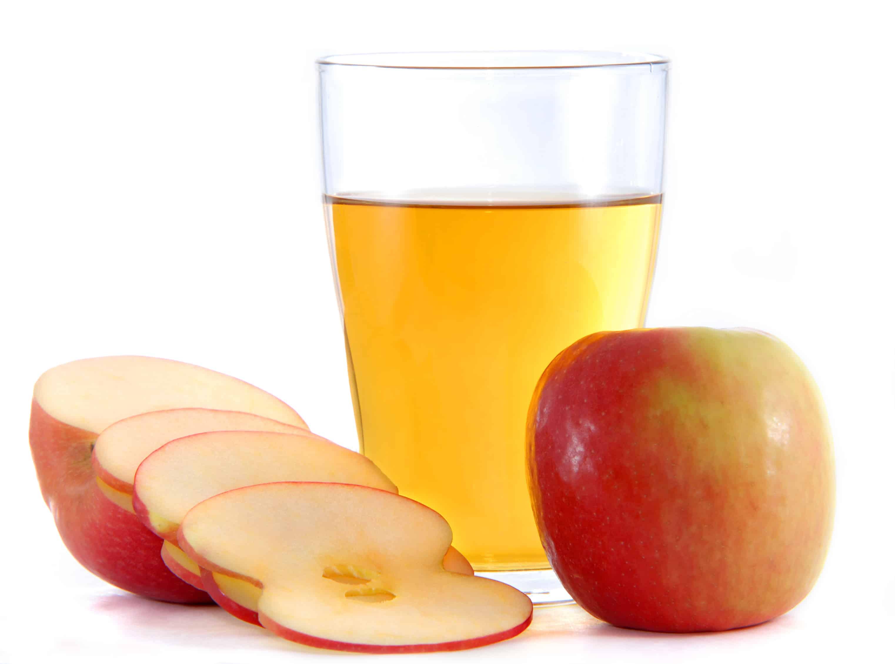 apple-cider