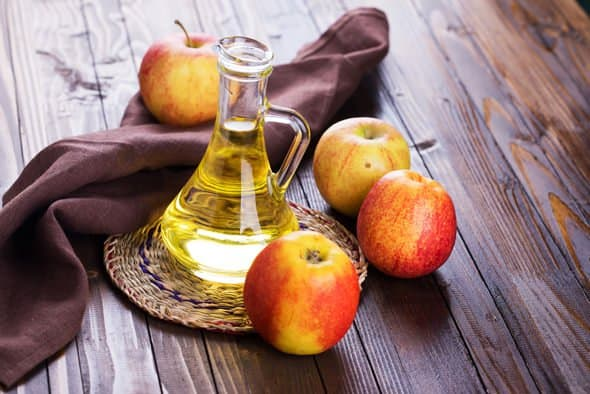 apple-cider1