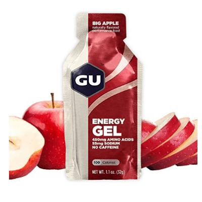 2. GU Original
