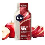GU Original