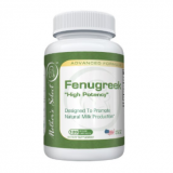 Mother's Select Fenugreek