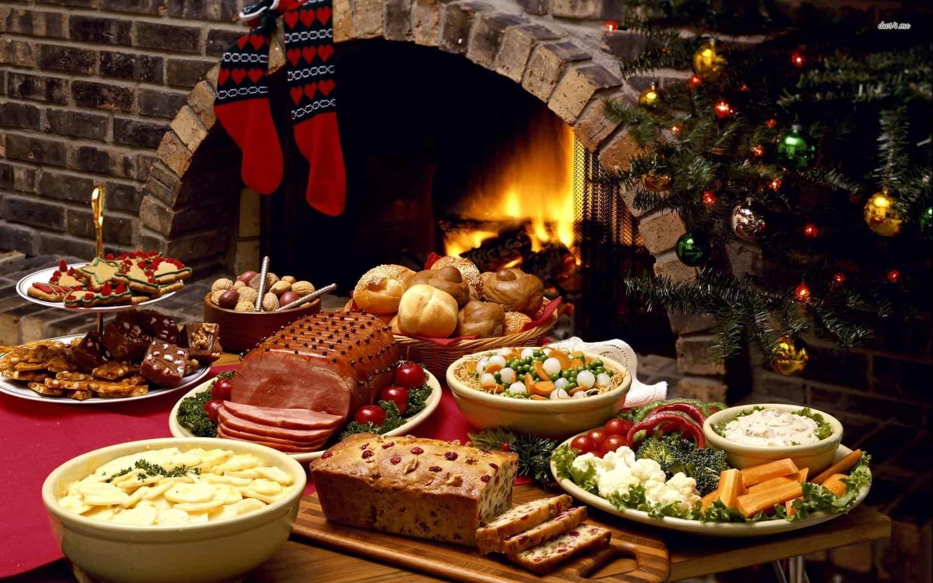 christmas-dinner2