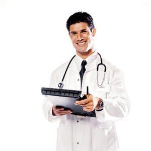doctor1400x400