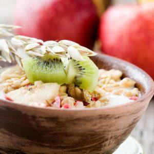 fiber-foods1