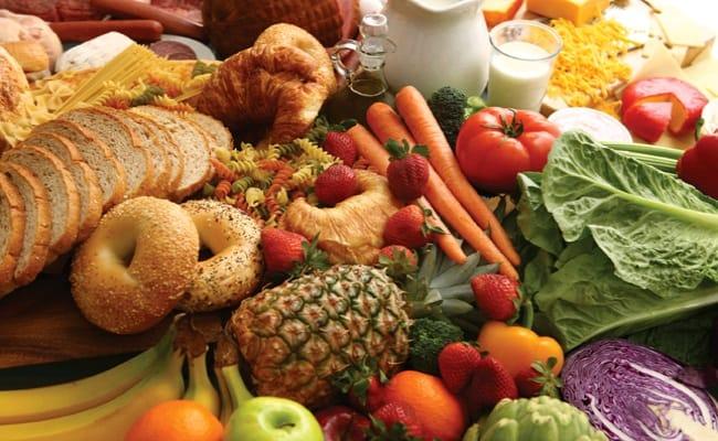 fiber-foods2