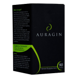 Auragin Red Ginseng