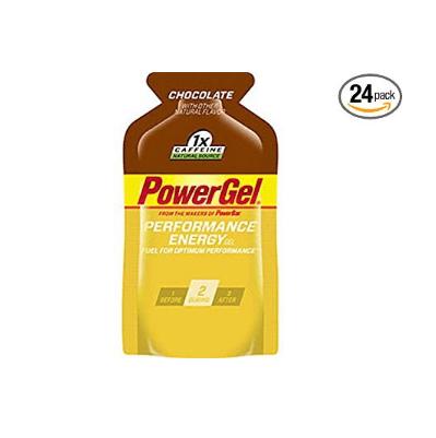 4. PowerGel
