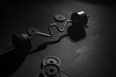 How Weight Training Benefits Your Brain