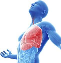 improved braeathing