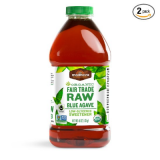 Madhava Organic Nectar