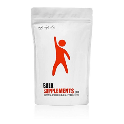 1. Bulk Supplements