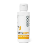 LyteShow Concentrate