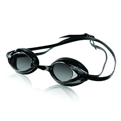 7. Speedo Vanquisher Optical