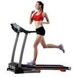 Sunny Health Treadmill