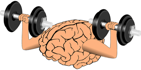 Ways to Boost Your Brain