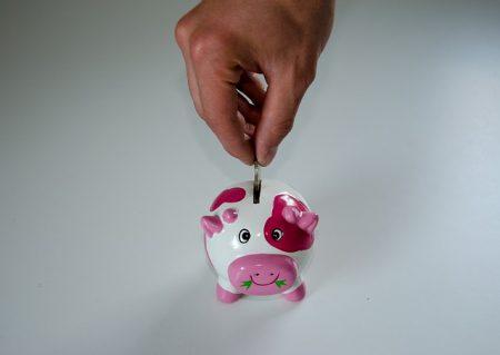 Save Money on Health Care
