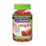 Vitafusion Vitamin B