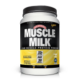 Muscle Milk Banana Powder