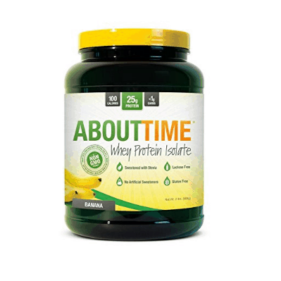 7. SDC Nutrition About Time