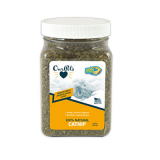 OurPets Catnip