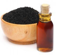 how to take black seed oil
