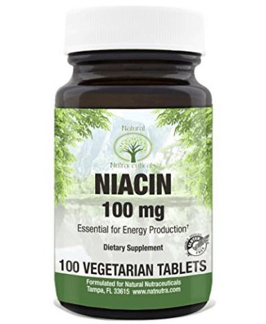 9. Natural Nutra