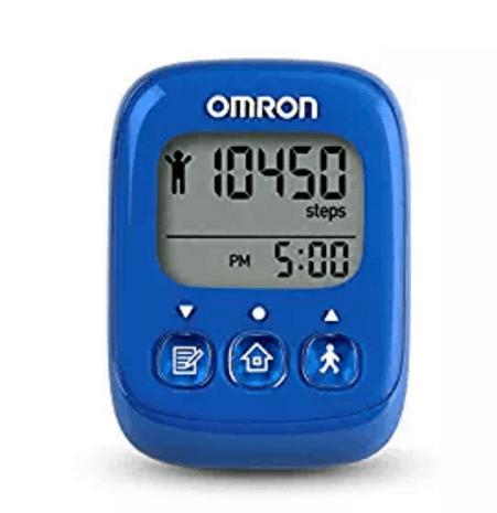7. Omron HJ325