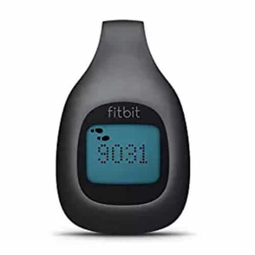 1. Fitbit Zip