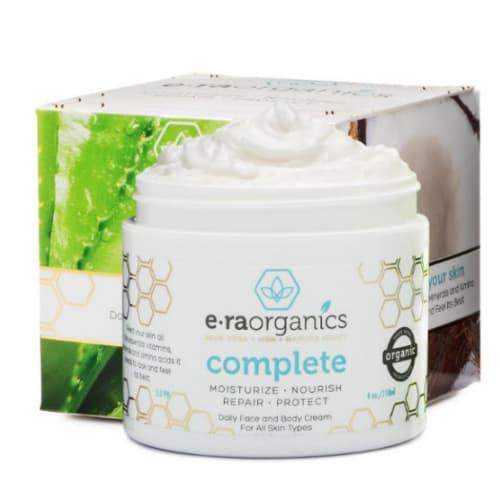 2. Era Organics Complete