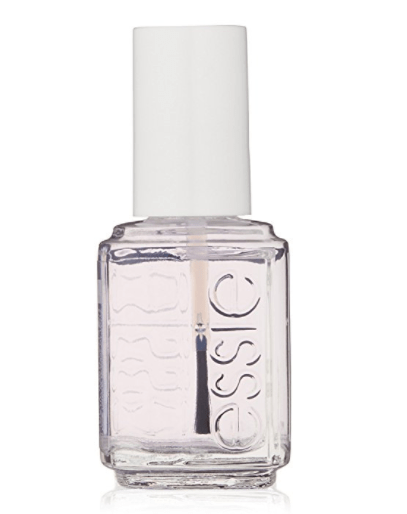 3. Essie Good To Go