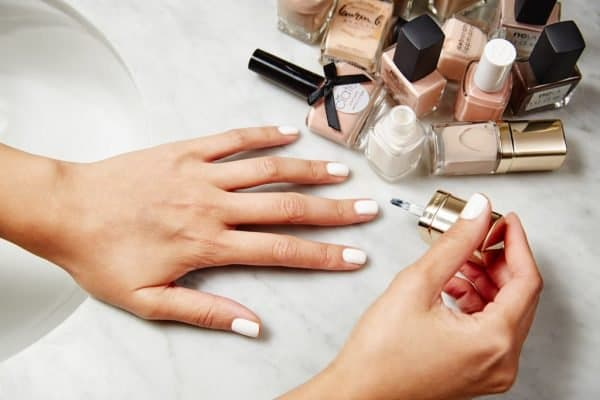 nail top price